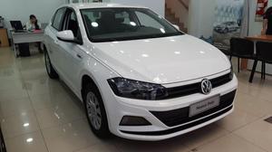 Polo NUEVO Volkswagen  Lanzamiento SÓLO CON DNI y