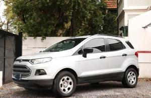 Ford Eco Sport  Se km Perm