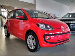 Volkswagen Up! Take up! 3P