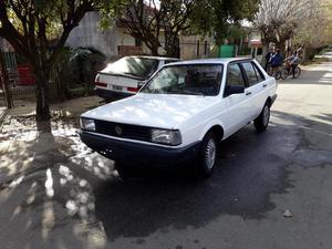 Volswagen gacel 89