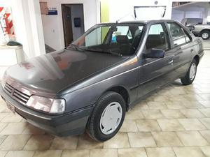 Peugeot 405 Gld 95