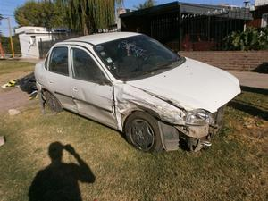 Chevrolet Corsa 08 de Baja