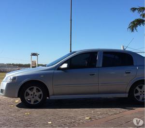 Vendo Chevrolet Astra GL Motor 2.0 5 Ptas. Mod. .