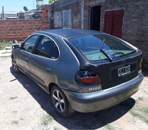 Vendo Renault Megan 98
