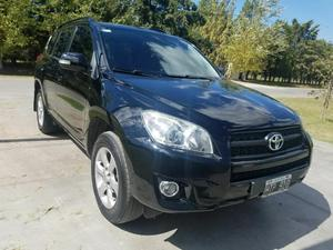 Toyota Rav4 At 4x2
