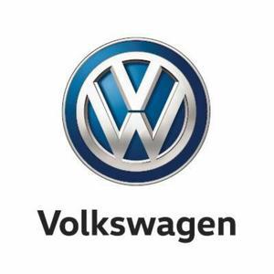 Vendo Plan de Ahorro Volkswagen