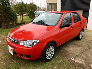 Urgente Vendo Fiat Siena