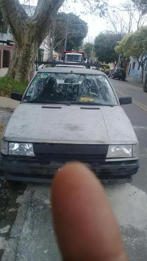 Vendo O Permuto X Otro Auto.