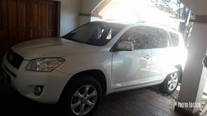 Toyota Rav4 4x2 At