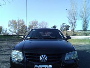 Volkswagen Gol 1.6 5ptas. Power (aa Da)