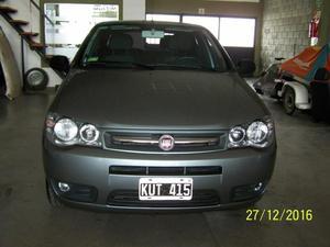 Fiat Palio Fire 1.4 8v 82cv 5P