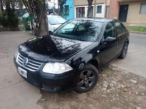Volkswagen Bora  Gnc Permutofinancio