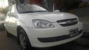 Chevrolet Classic Full Gnc Vtv Vdo Pto