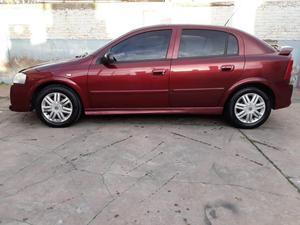 Chevroet Astra p GL full,VTV $ .