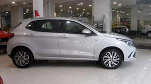FIAT ARGO PRECISION Excelente Oportunidad Aceptamos autos y