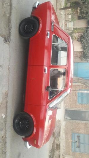 Fiat Europa 128 Cl5