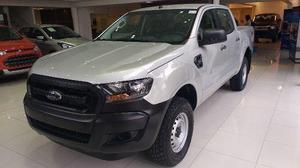 Ford Ranger 0km 2.2 c/d 4x4 DIESEL en Salta Capital
