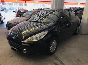 Peugeot P 1.6 Xs Full
