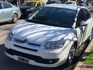 Citroën Cv