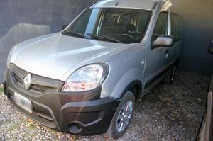 Renault Kangoo No Especifica