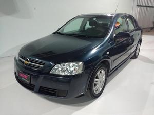 Chevrolet Astra GL  Nafta