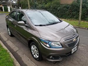 Chevrolet Prisma Ltz Año  Urgente Financio