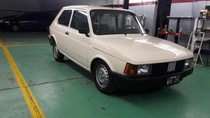 Fiat 147 Vivace Mod 94