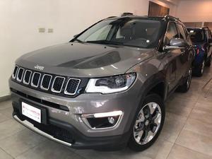 Jeep Renegade 0km En cuotas