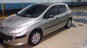 Peugeot ptas. 1.6 N Xr (110cv) (l06)