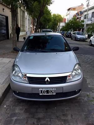 Renault Symbol 1.6 N 16v. Confort (105cv)