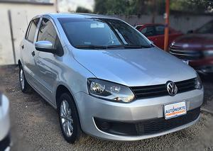 Volkswagen Fox Confort Pack 1.6 5P! !