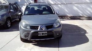 Renault Sandero Stepway v Confort (105cv)