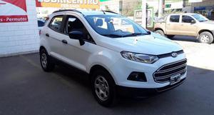 Ford Eco Sport  Se Exquisito Permuto