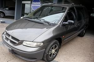 Fiat Qubo No Especifica