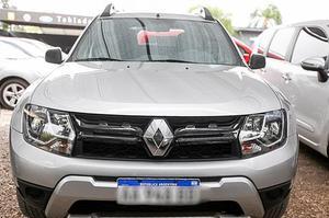 Renault Duster No Especifica