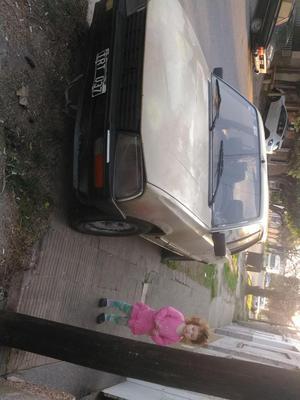 vendo Peugeot 505 mod 85gnc