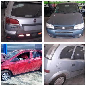 AUTOS DADOS DE BAJA 2 VÁLIDOS ALTA MOTOR FORMULARIO 04