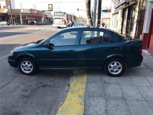 Chevrolet Astra 2.0 GLS