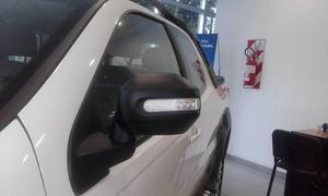 Fiat Strada 1.4 WORKING CD SACALA POR QUE SE VA !! $ Y