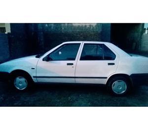 Vendo Renault 19 diesel modelo