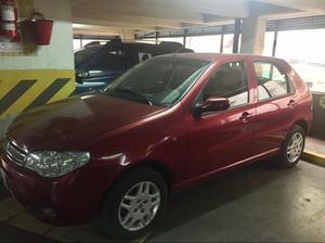 Fiat Palio 1.8 5P Hlx