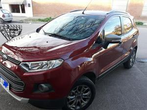 Ford Ecosport Freestyle  Vdo Permuto