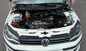 VW VOYAGE COMFORTLNE GP PLUS GNC EXCELENTE