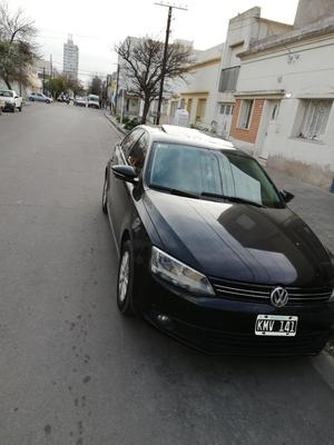 Vento Advance 2.0 Tdi 110hp