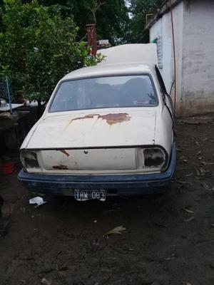Vendo Puertas de Peugeot