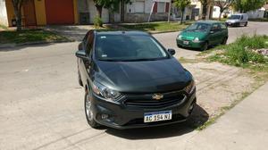 Chevrolet Prisma Ltz  Km