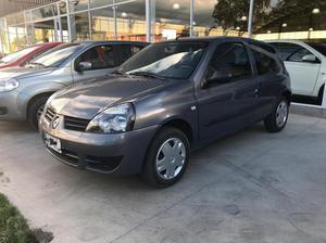 Renault Clio 3P Full