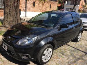 Vendo Ford Ka Fly Viral  Full. IMPECABLE!