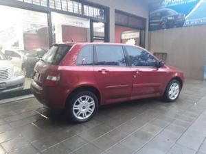 Fiat Stilo 1.8 Full Full. Acepto Permuta
