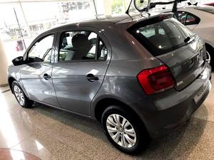 Nuevo Volkswagen Gol Trend  solo con DNI, tomamos tu
